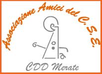 Logo_CSE_Merate2